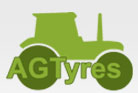 AGTyres